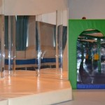 Multi-Sensory Studio