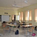 Classroom Alt View