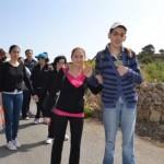 Sponsored Walk (7)