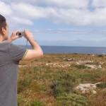 Pembroke Nature Park