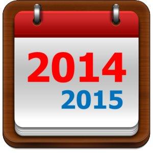 img http://sns.wardija.skola.edu.mt/wp-content/uploads/2014/09/2014-2015.png /img