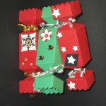Gift packers/wrappers