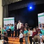 EkoSkola Annual Seminar