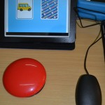 Tablets' Project (1)