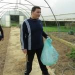 Gardening Unit (11)