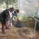 Gardening Unit (5)