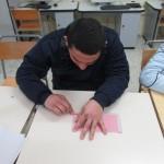 Outsourced Work/Sheltered Workshops