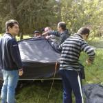 DofE Camping Training (12)