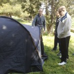 DofE Camping Training (16)