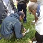 DofE Camping Training (22)