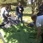 DofE Camping Training (63)