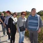 Sponsored Walk (8)