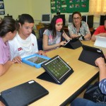 Internet Safety Awareness and Tablets (4)