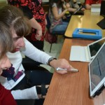 Internet Safety Awareness and Tablets (5)