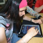Internet Safety Awareness and Tablets (7)