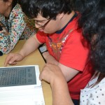 Internet Safety Awareness and Tablets (8)