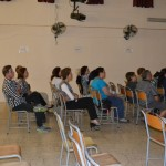 Parents' Meeting 22.05 (5)