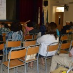 Parents' Meeting 22.05 (6)