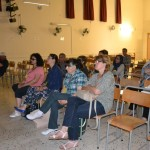 Parents' Meeting 22.05 (7)