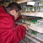 Smart Supermarket (1)