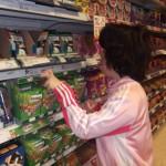 Smart Supermarket (3)