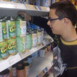 Smart Supermarket (4)