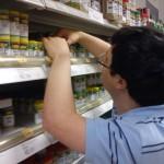 Smart Supermarket (5)