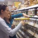 Smart Supermarket (6)