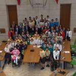 11th EkoSkola Parliament Session (14)