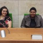 11th EkoSkola Parliament Session 24