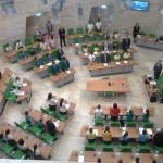 11th EkoSkola Parliament Session (7)