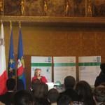 LEAF Award Ceremony