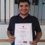 Malta Red Cross (2)