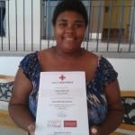 Malta Red Cross (4)