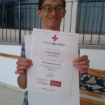 Malta Red Cross (5)