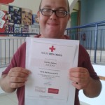 Malta Red Cross (6)