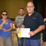 YRE Certificate Presentation (11)