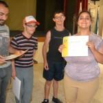 YRE Certificate Presentation (13)
