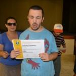 YRE Certificate Presentation (15)