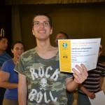 YRE Certificate Presentation (16)