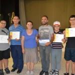YRE Certificate Presentation (20)