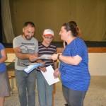 YRE Certificate Presentation (21)