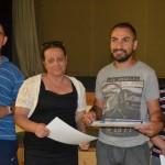 YRE Certificate Presentation (23)