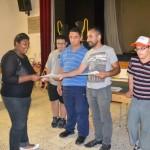 YRE Certificate Presentation (4)
