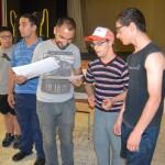 YRE Certificate Presentation (6)