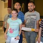 YRE Certificate Presentation (7)