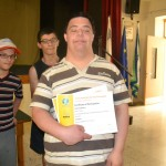 YRE Certificate Presentation (8)