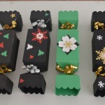 Christmas Crackers (6)