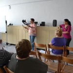Parents' Meeting 21.10 (12)
