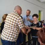 Parents' Meeting 21.10 (39)